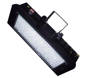 involight-led-strob140