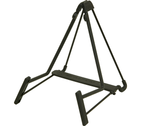 K&M A-Guitar Stand