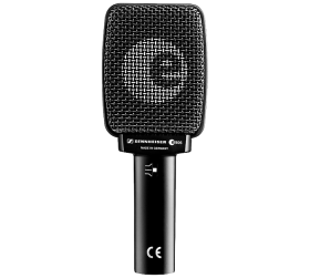 Sennheiser Evolution E-906