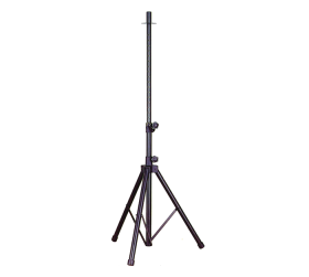 ZZ-Stands SKS-8200