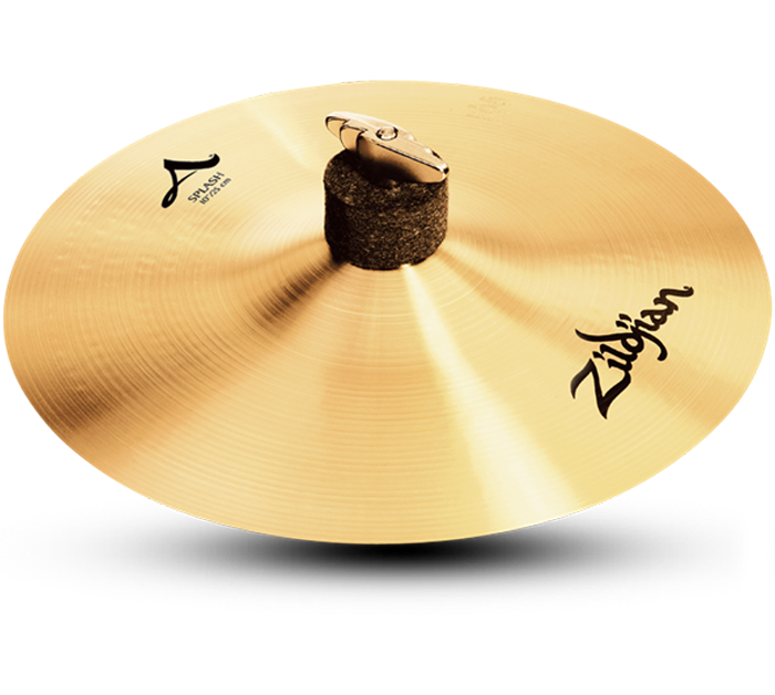 Zildjian A-Splash 12