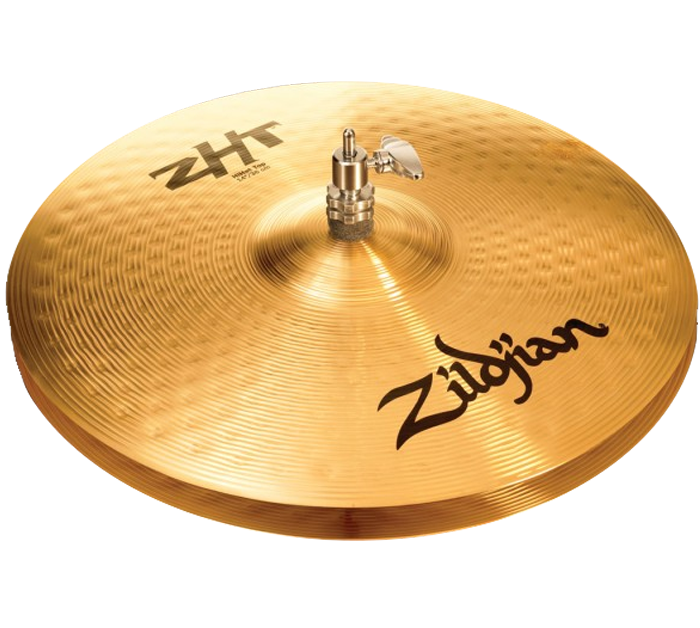 Zildjian ZHT HI-Hat Bottom